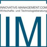 INNOVATIVE MANAGEMENT - Digitalisierung und Datenschutz Hannover