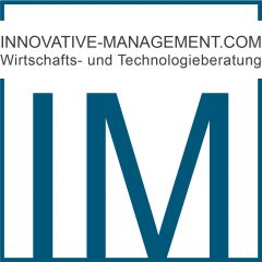 INNOVATIVE-MANAGEMENT.COM – Datenschutz- und Digitalisierungsberatung